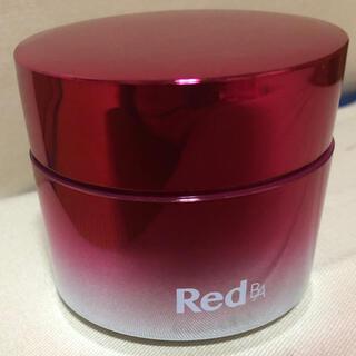 ポーラ(POLA)のPOLA RED B.A コントゥアテンションマスク 85g(パック/フェイスマスク)