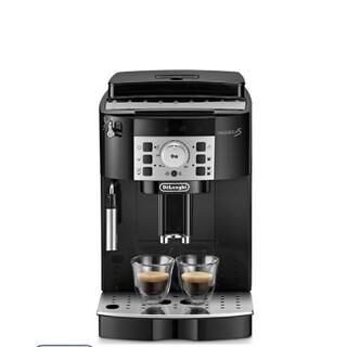 DeLonghi - デロンギ マグニフィカS 全自動コーヒーマシン