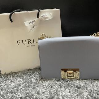 Furla - フルラ/ミミ ミニ クロスボディバッグ