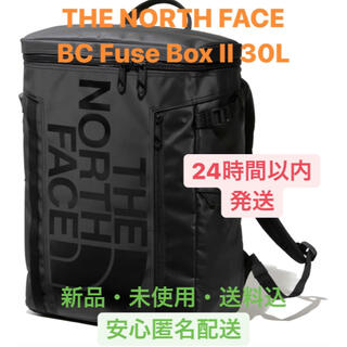 THE NORTH FACE - THE NORTH FACE BCヒューズボックス2 デイパック 30L