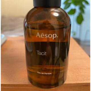 Aesop - Aesop tacit  フレグランス 香水 タシット オードパルファム