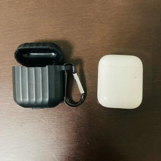 Apple - AirPods エアーポッズ 正規品 第一世代