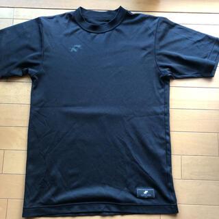 SSK - 野球 半袖 アンダーシャツ 2枚セット