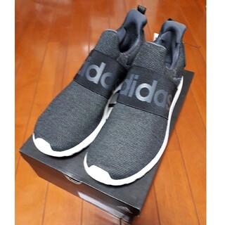 adidas - ★新品★adidas LITE ADIRACER ADPT DB1645