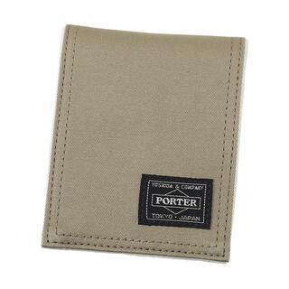 ポーター(PORTER)のPORTER flagship store限定 ポーター ロディアカバー(新品)(その他)