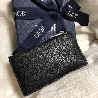 Dior - ディオール⭐︎コインケース
