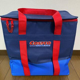 コストコ - 新品 コストコ S 小 クーラーバッグ 保冷バッグ トートバッグ エコバッグ