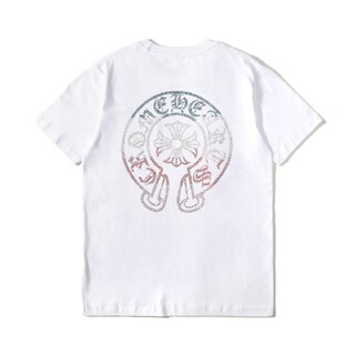 Chrome Hearts - クロムハーツ chrome heart  Tシャツ