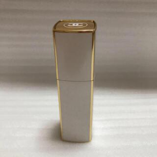 CHANEL - シャネル ココ 香水用 ツイストスプレー容器