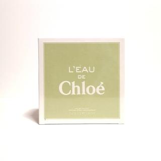 Chloe - 未開封★Chloe クロエ ロードクロエ オードトワレ 100ml 廃盤