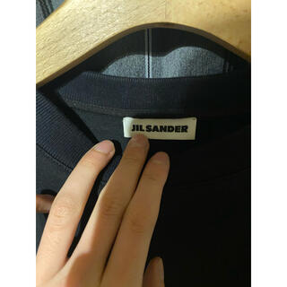 Jil Sander - jil sander 20ss Tシャツ