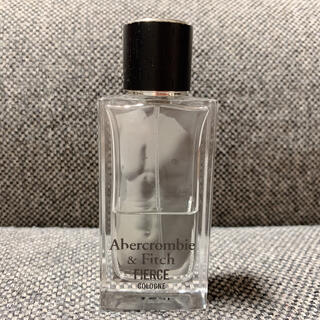 Abercrombie&Fitch - アバクロ 香水