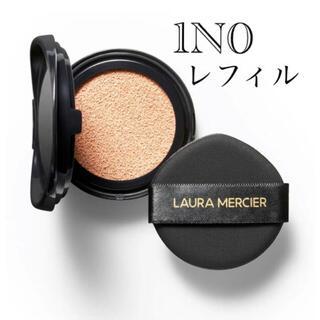 laura mercier - 未使用クッションファンデレフィル
