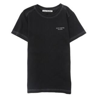 ACNE - 早い者勝ち!Acne Studios 【レディース】Wanda T-shirts