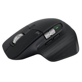 新品未開封MX Master 3 Advanced Wireless Mouse