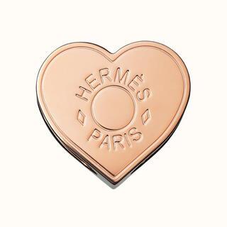 エルメス(Hermes)の新品 HERMES スカーフリング(その他)