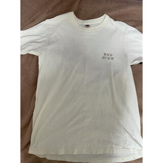 ALEXIA STAM - juemi Tシャツ
