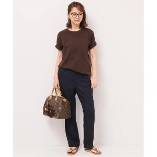 DEUXIEME CLASSE - Deuxieme Classe 美品 EVERYDAY Tシャツ