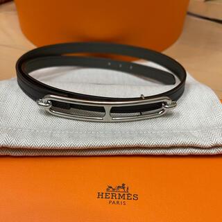 Hermes - エルメス ベルト
