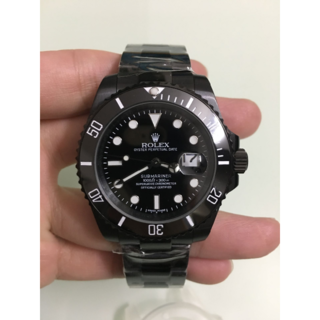 S級品質 時計 超人気 メンズ 腕時計☆新品未使用☆送料無料☆即購入大丈夫#18