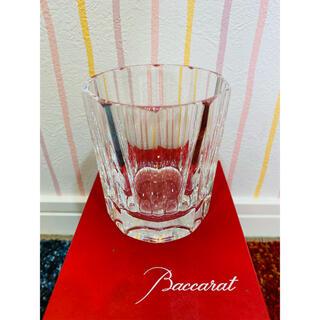 Baccarat - バカラ モナコ ロックグラス