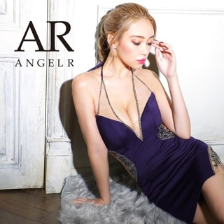 AngelR - ]AngelR(エンジェルアールドレス