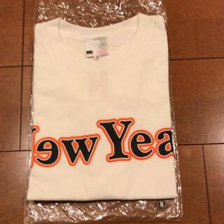 ジーディーシー(GDC)のGDC 限定Tシャツ 新品未使用(Tシャツ/カットソー(半袖/袖なし))