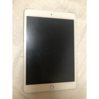 Apple - iPad mini3 本体 中古 16GB wifiモデル