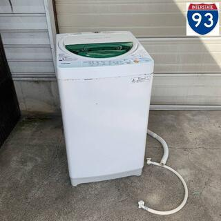 甲NM666 全自動洗濯機