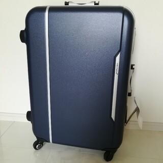エース(ace.)のエース プロテカ レクトⅡ スーツケース(旅行用品)