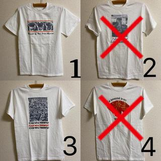 アンビル(Anvil)のまとめ売り anvil(アンビル) プリントTシャツ  バラ売り可!(Tシャツ/カットソー(半袖/袖なし))