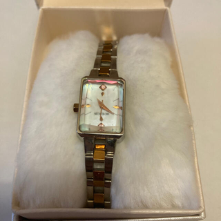 ミッシェルクラン(MICHEL KLEIN)の✨レディース✨腕時計✨(腕時計)