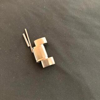 オメガ(OMEGA)の⭐︎未使用保管品⭐︎OMEGA スピードマスタープロフェッショナル用コマ 純正品(金属ベルト)