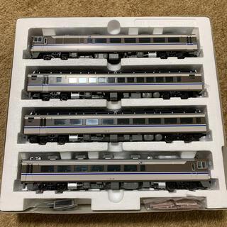 トミー(TOMMY)のTOMIX HOゲージ キハ181系 はまかぜ(鉄道模型)