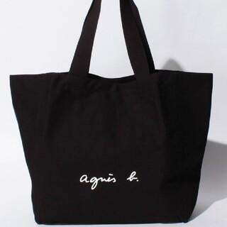 agnes b. - アニエスベー トートバッグ agnes b. サコッシュ ショルダー リュック