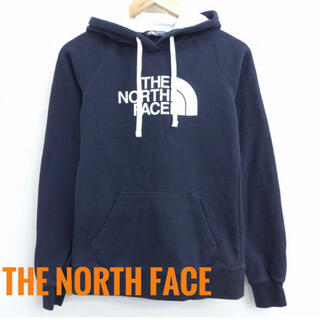 THE NORTH FACE - THE NORTH FACE ノースフェイス パーカー フーディー
