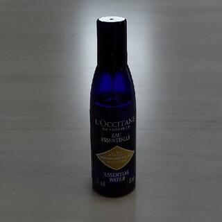ロクシタン(L'OCCITANE)のロクシタン化粧水(化粧水/ローション)