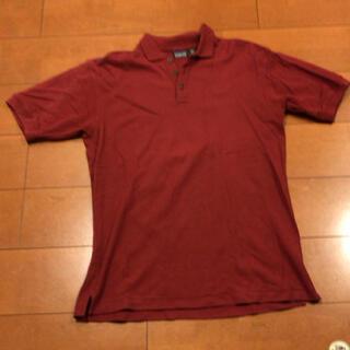 パタゴニア(patagonia)のパタゴニア ポロシャツ 美品(ポロシャツ)