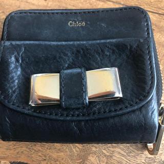 Chloe - クロエ財布