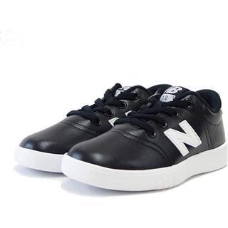 New Balance - 新品 ニューバランス 21.0㎝