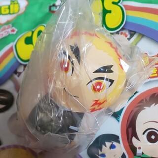 BANDAI - 鬼滅の刃 クーナッツ 煉獄杏寿郎