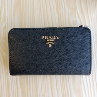 黒~折り財布♥小銭入れ コインケース 名刺入れ さいふ