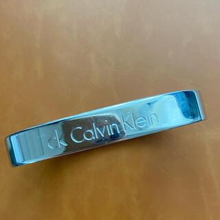 カルバンクライン(Calvin Klein)のカルバンクライン ブレスレット(ブレスレット)