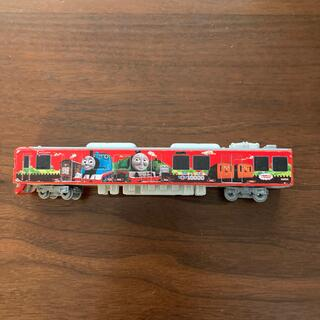 トミー(TOMMY)のトーマス列車 トミカ(電車のおもちゃ/車)