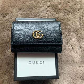 Gucci - グッチ キーケース 6連