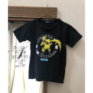 ポケモン(ポケモン)の☆さき様専用☆(Tシャツ/カットソー)