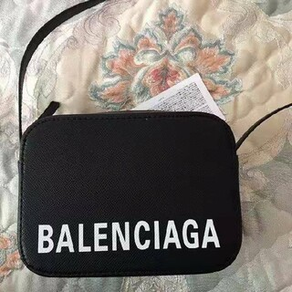 Balenciaga - balenciaga  ★ カメラバッグ