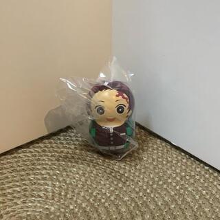 BANDAI - COO'NUTS ♡ 鬼滅の刃