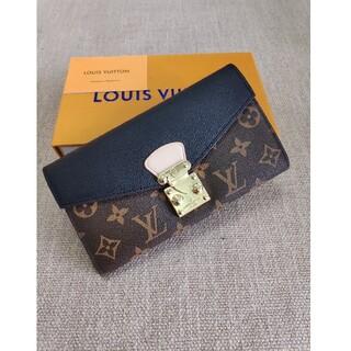 LV❀さいふ❀ 美品♥国内即発‧:❉:‧コインケース♥カード入れ ❥即購入OK❥