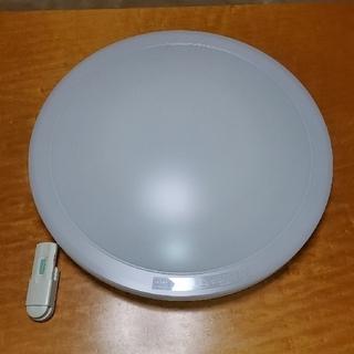 NEC - 蛍光灯シーリングライト リモコン付き